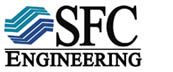 SFC Engineering Inc.
