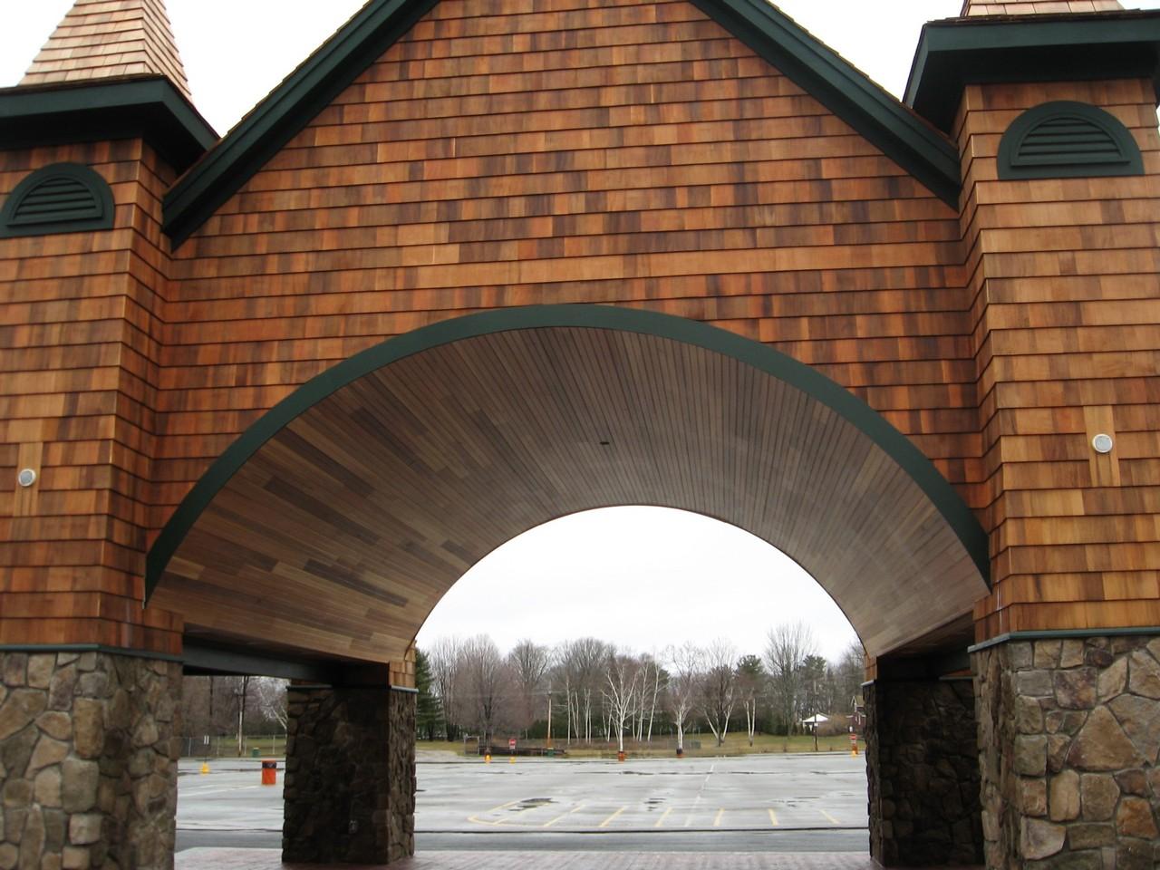 Canobie Lake Park Salem, NH